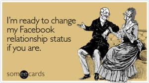 ready-change-facebook-flirting-ecard-someecards-2